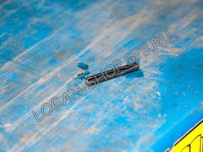 foto12b shtift vilki pyatoy peredachi lada largus - Цена шестеренок 5 передачи на лада ларгус